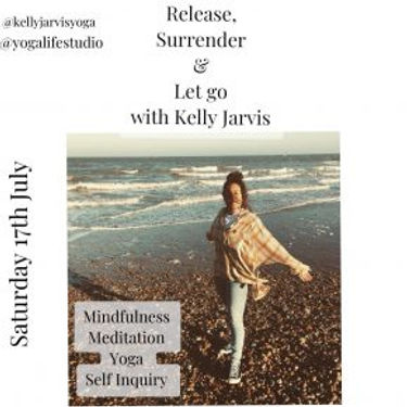 Release- yoga life workshop image.jpg
