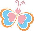kellyjarvis_butterfly.jpg