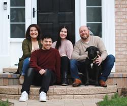 chicagofamilyphotographer