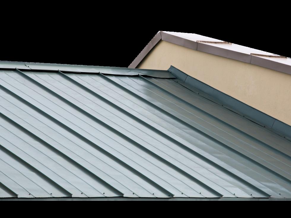 metal roof.png