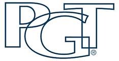 PGT Impact Window Manufacturer