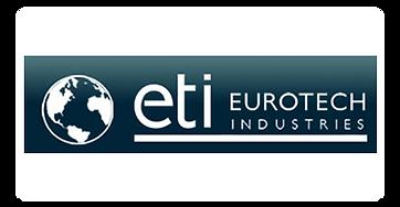 ETI Impact Window Manufacturer