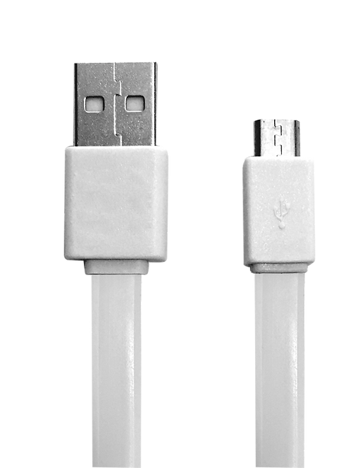 MICRO USB SYNC & CHARGING CABLE