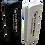 Thumbnail: USB UNIVERSAL PORTABLE POWER BANK