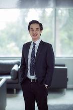 Mr. Thang Nguyen_1.JPG