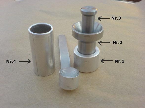 tablettenpresse-komplett (1).jpg