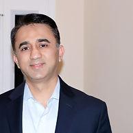 Imran Riaz headshot.jpeg