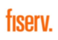 fiserv logo.jpg