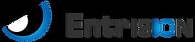 entrision logo.png