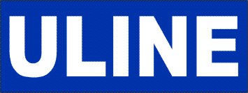 uline logo.jpeg
