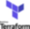 terraform logo.png