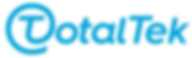 totaltek logo.png