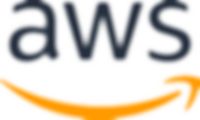 AWS_logo_RGB.png