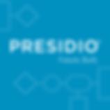 Presidio.png
