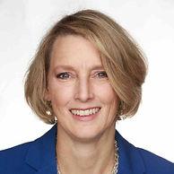 Kathy Henrich headshot.jpeg