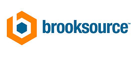 Brooksource Logo.jpg