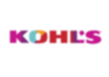 kohls logo.png