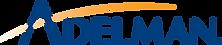 adelman logo.png