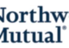 NM Logo.jpg