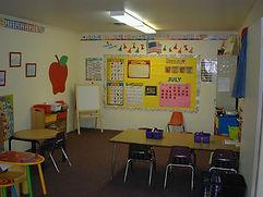 YLP_CAG_classroom2.jpg
