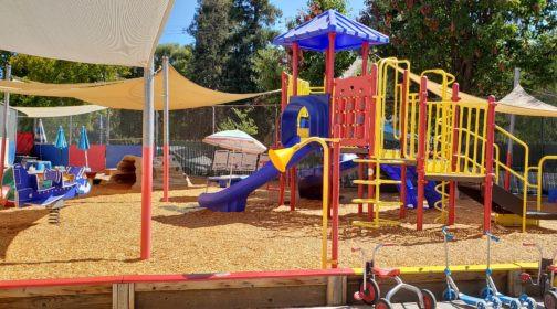 Playground-504x280.jpg