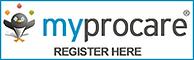 myprocare_linkbuilder-4.png