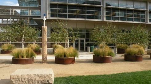 MITC_CAG_School-Entrance.jpg