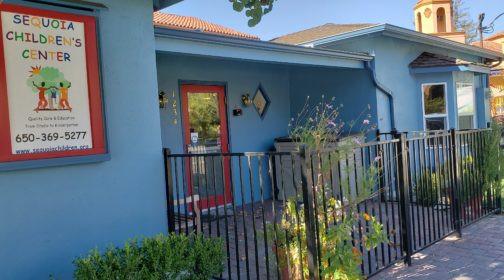 Front-Door-2-504x280.jpg