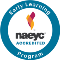 new-naeyc-logo-2017.png
