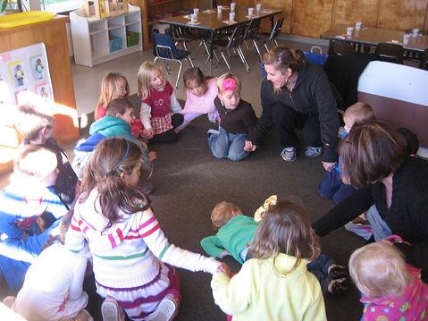 childcare-classroom.jpg