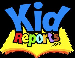 kidreports_small-300x233.png