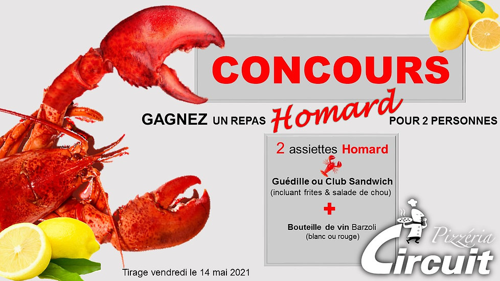 CONCOURS HOMARD 2021.jpg