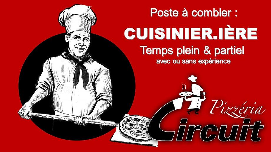 affiche serveur cuisinier[1135].jpg