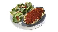spagh césar