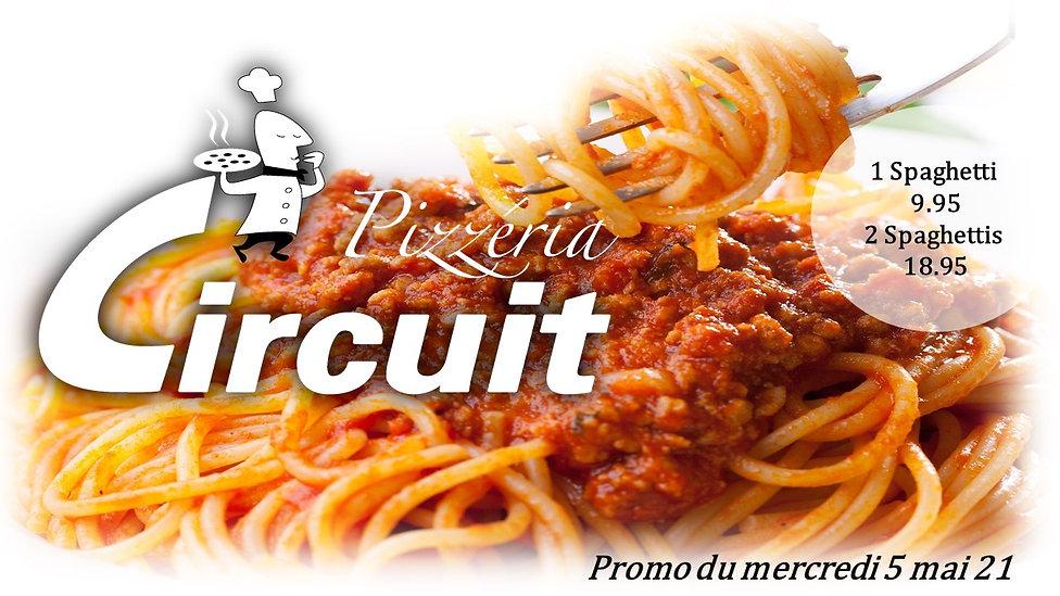 promo spagh mercredi.jpg