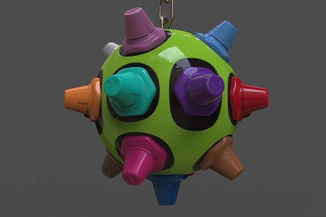 Wrecking Ball Keyshot FileV3.21.jpg