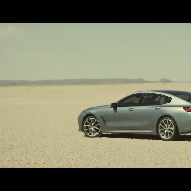 001 BMW - The art of it all.mp4