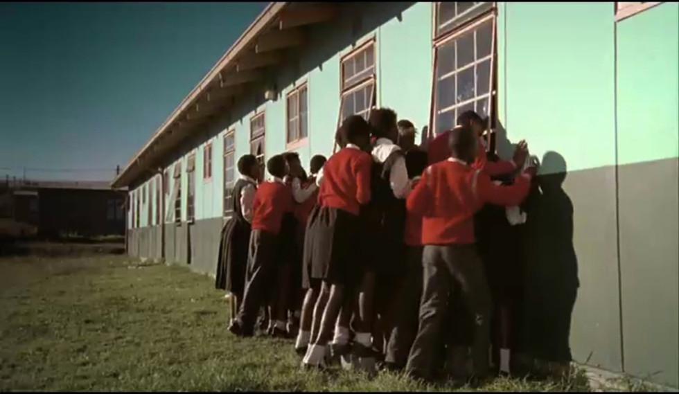 SABC Simphiwe - Kevin Fizgerald.jpg