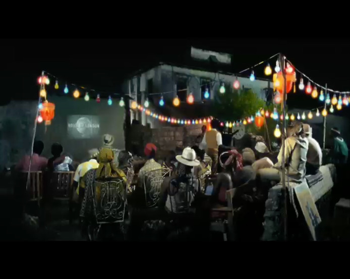 nokia fashion cinema.jpg