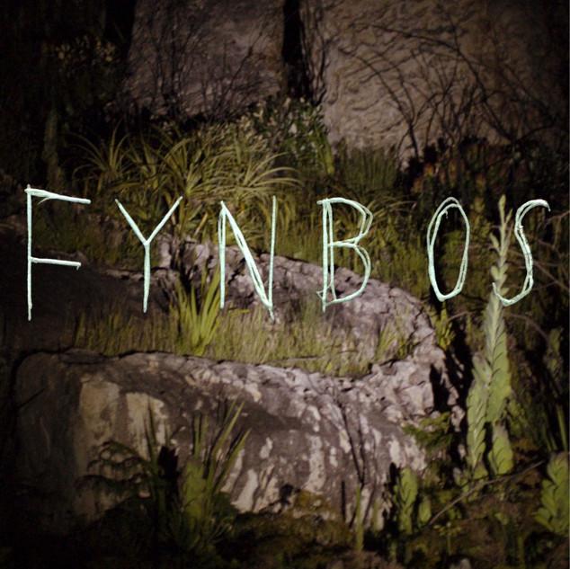 Fynbos by Haris Patramanis - Trailer.mp4