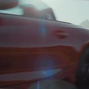 BMW | M-Town | Headhunter.mp4