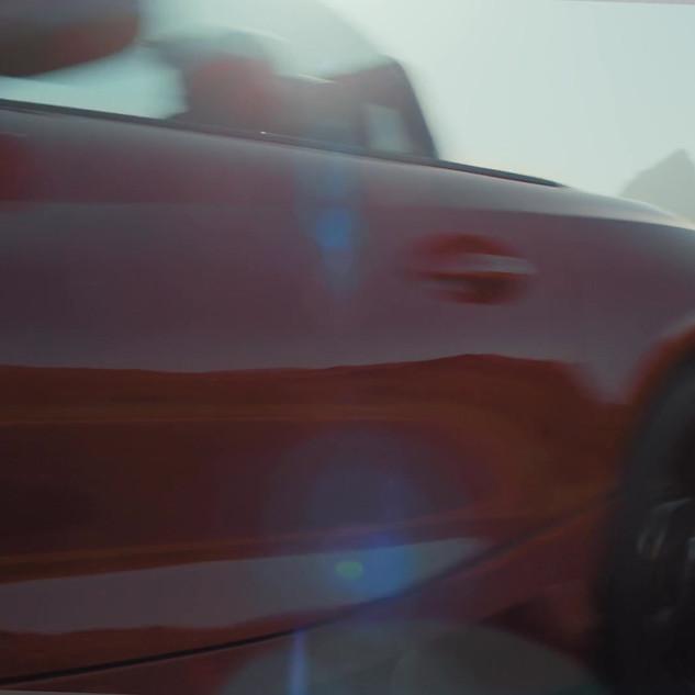 BMW   M-Town   Headhunter.mp4