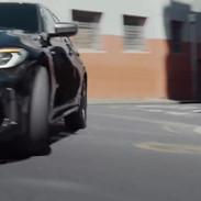 BMW - M340i - Love Rivals.mp4