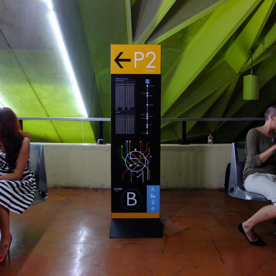 subway directions 2.jpg