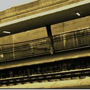 CASTLE_LOUD_TRAIN_STATION_full.mov
