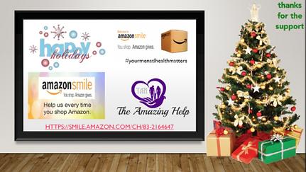 Amazon Give back.png