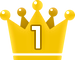 ranking-crown-no1.png