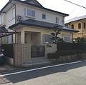 筑紫野市 戸建.jpg