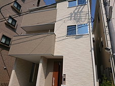 F戸建て_田島外観.png