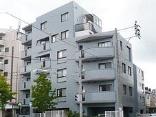 インプレス新室見_外観.png